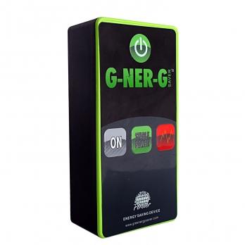 کاهنده مصرف برق آپارتمانی G-NER-G
