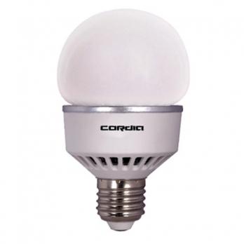 لامپ Cordia CLWE6170 LED Cordia CLWE6170 LED lamp