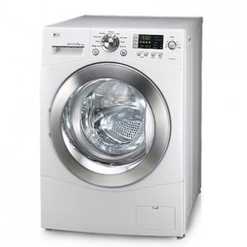 فروشگاه ماشین لباسشویی lg