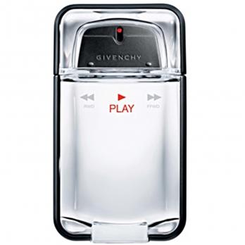 ادکلن مردانه ی پلی وایت (Givenchy play white)