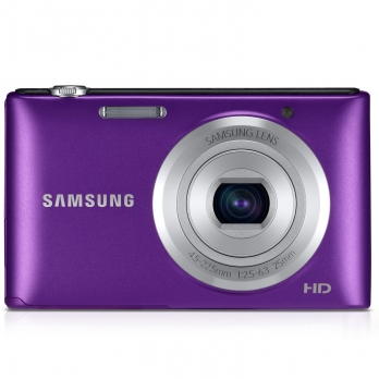 Samsung ST72