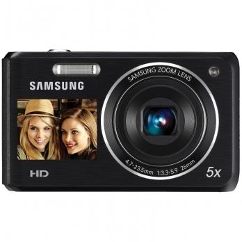 Samsung DV101