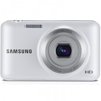 Samsung ES95