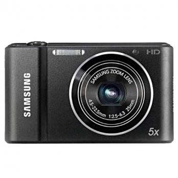 Samsung ST69