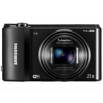 دوربین عکاسی Samsung WB855F