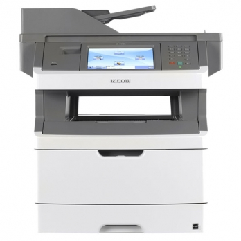 Ricoh Aficio SP 4410SF
