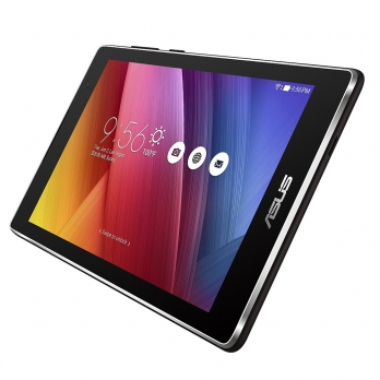تبلت ایسوس زنپد سی 7 اینچی مدل Z170CG دو سیم کارته - ظرفیت 16 گیگابایت | ASUS ZenPad C 7.0 Z170CG Dual SIM - B - Tablet - 16GB