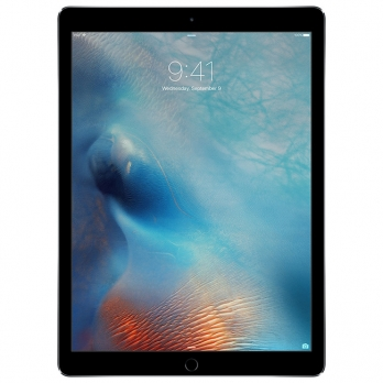 | Apple iPad Pro Wi-Fi -128GB