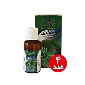 http://www.5040.ir/upload/thumb2/product/1446464275.jpg