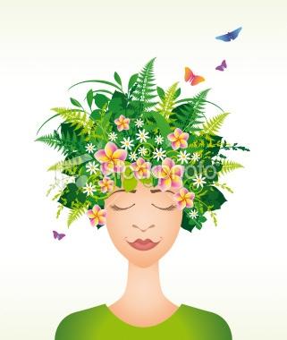 چای لاغری، آرام بخش و ضد استرس