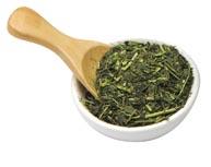 ترکیبات چای لاغری
