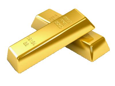 خواص کرم طلا