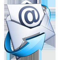 برنامه ایمیل
