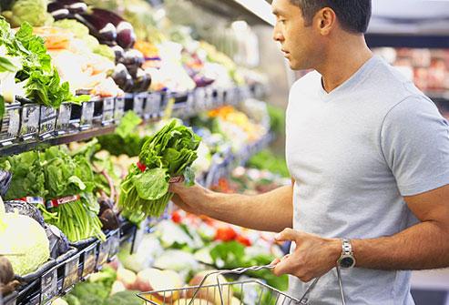 نکات رژیم لاغری  و کاهش وزن