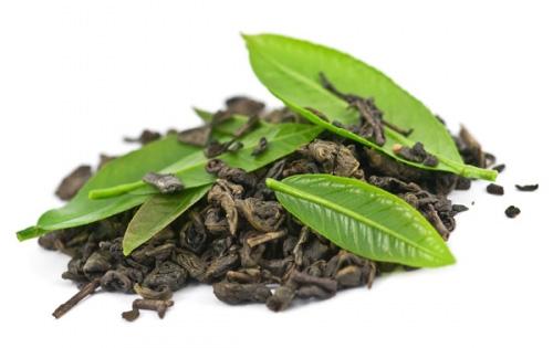 چای سبز - سوپرفود