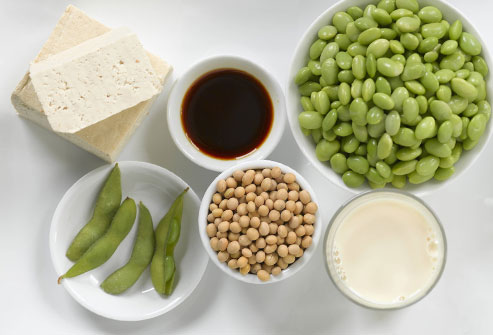 مواد غذایی آلرژی زا