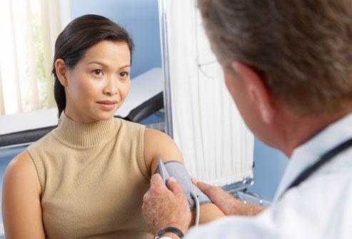 ویتامین دی و بیماری قلبی