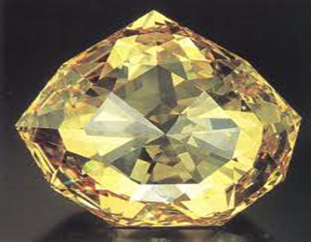 الماس Sandy
