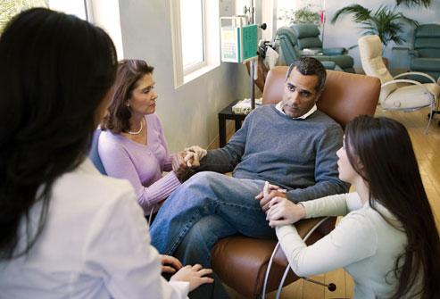 درمان سرطان پانکراس