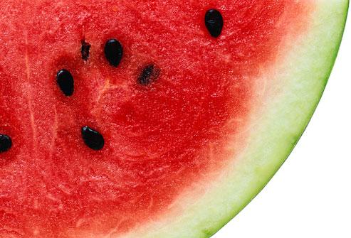 غذای تقویت کننده سیستم ایمنی
