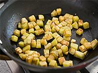 پخت ماکارونی