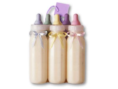 انتخاب شیر خشک