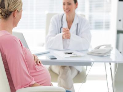 درمان گرفتگی عضلات پا در بارداری
