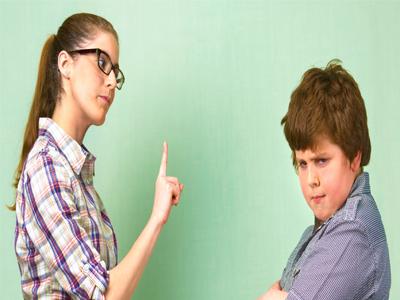 یاددادن مهارتهای همدلی