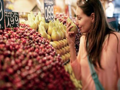 دانستنی درباره میوه ها