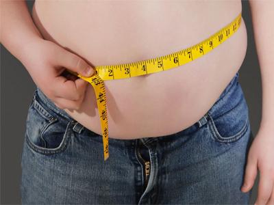 علائم نیاز به کاهش وزن