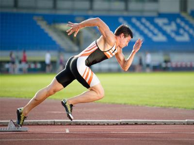 یشگیری از صدمه دیدن در ورزش