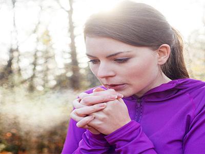 دانستنی هایی درباره سرماخوردگی