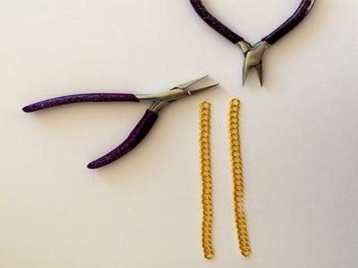 ساخت دستبند