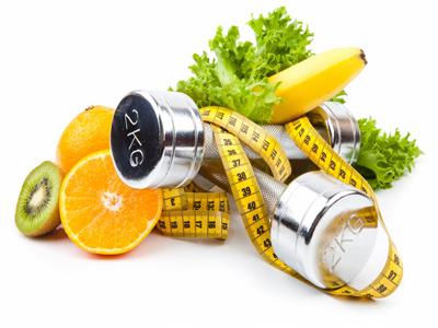 چه مدت پس از غذا می توان ورزش کرد