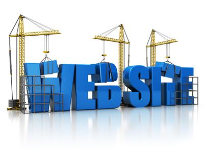 راهاندازی یک کسبوکار اینترنتی