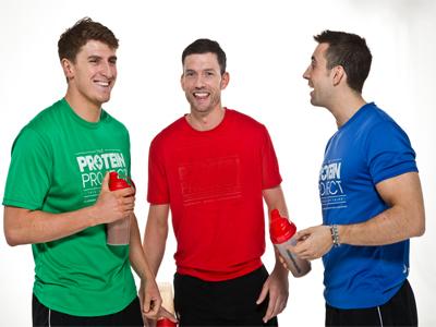عوامل تعیینکننده سرعت واکنش در ورزشکاران