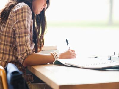 بهبود کیفیت نویسندگی شما