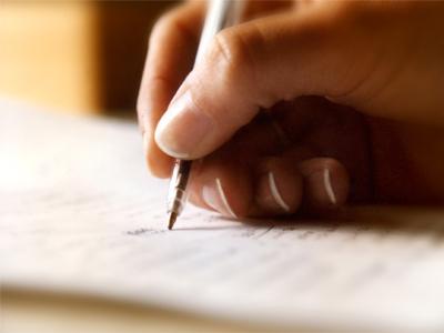 روشهای بهبود کیفیت نویسندگی شما