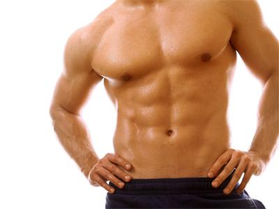 تأثیرات منفی تمرینات عضلات شکم