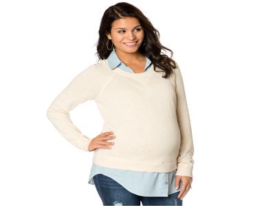 لباسهای ضروری برای بارداری